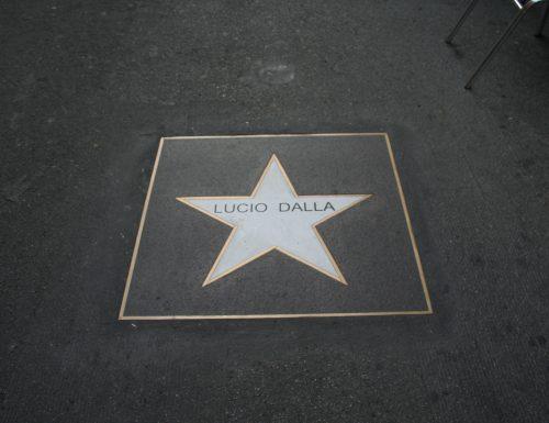 Bologna (street photography notturna 1)