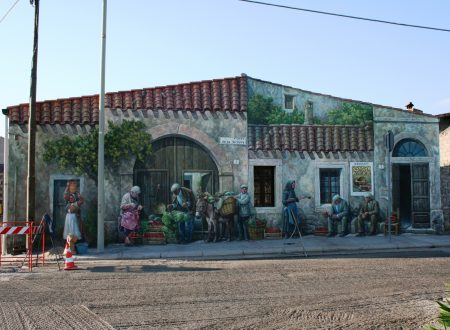 Murales – 2