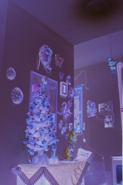 01-Foto luminarie dopo bilanc. camera RAW