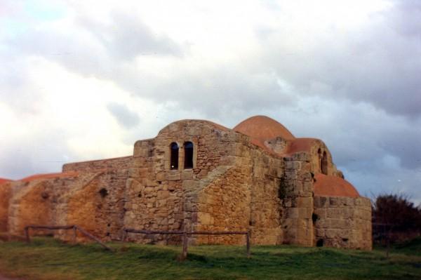 05-Foto Chiesa dopo scansione