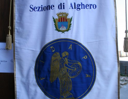 Alghero: I like! – part one