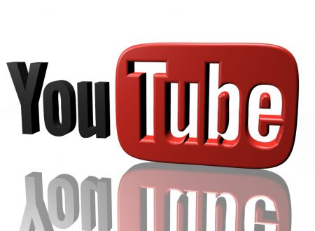 I miei preferiti su Youtube & co. (aggiornamento progressivo)