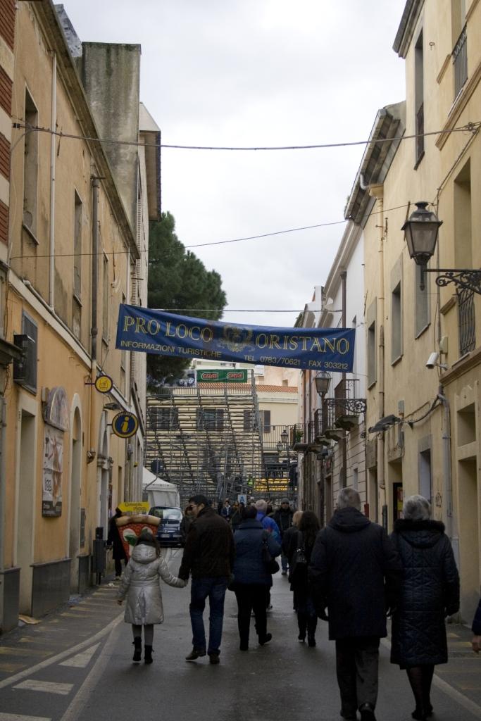 Via V. Emanuele
