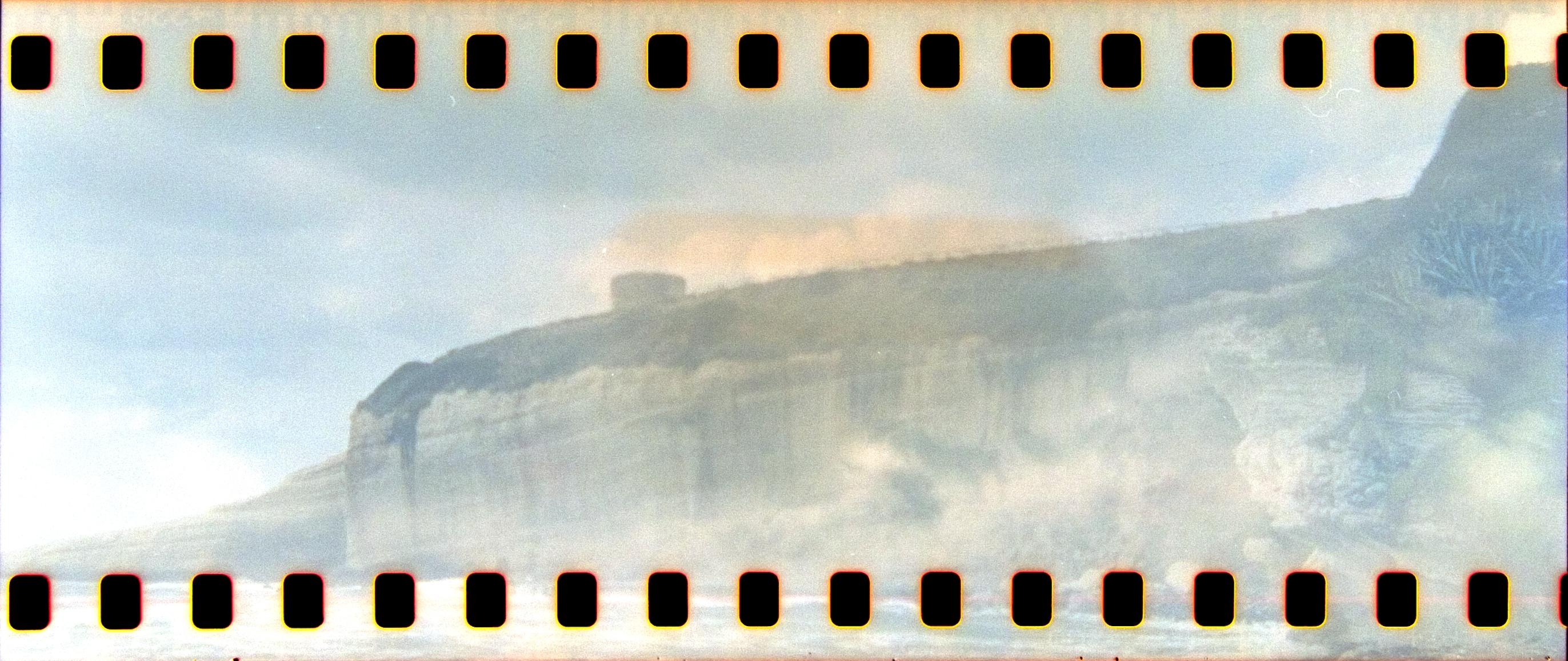 Santa Caterina - Vista della Torre