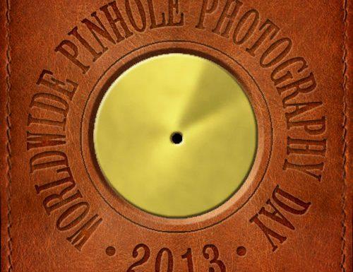 Giornata Mondiale della Fotografia a Foro Stenopeico (WPPD)