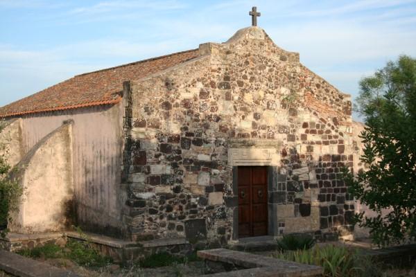 2011-08-07 - Scorci di Narbolia zona chiesa0012 (Custom)