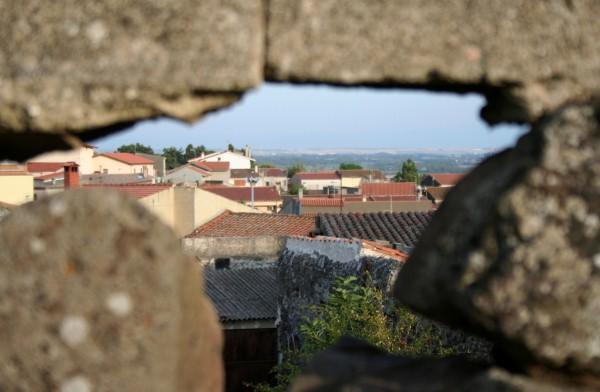 2011-08-07 - Scorci di Narbolia zona chiesa0015 (Custom)