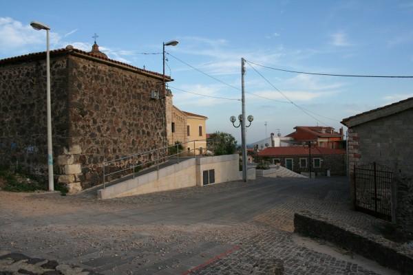 2011-08-07 - Scorci di Narbolia zona chiesa0020 (Custom)