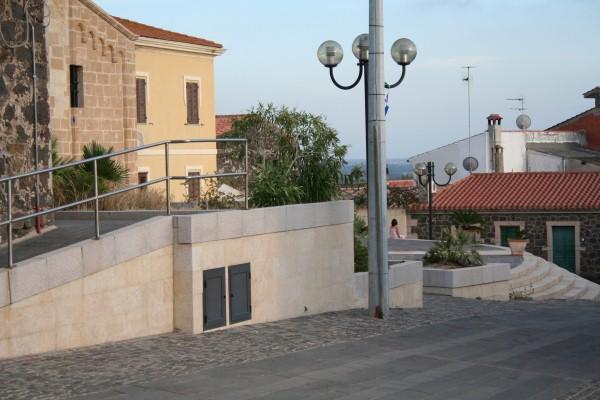 2011-08-07 - Scorci di Narbolia zona chiesa0022 (Custom)