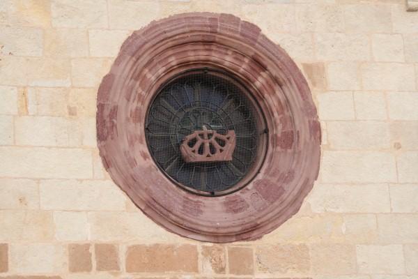 2011-08-07 - Scorci di Narbolia zona chiesa0033 (Custom)