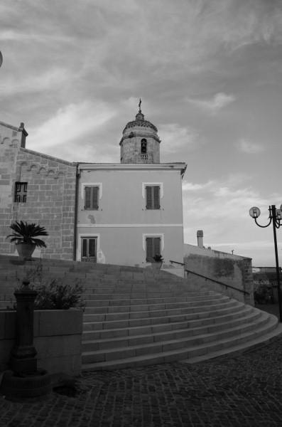 2011-08-07 - Scorci di Narbolia zona chiesa0042 (Custom)