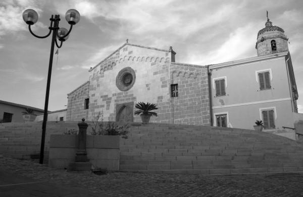 2011-08-07 - Scorci di Narbolia zona chiesa0044 (Custom)