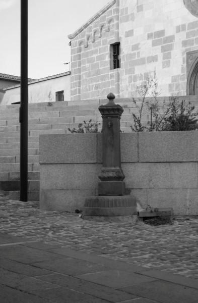 2011-08-07 - Scorci di Narbolia zona chiesa0045 (Custom)