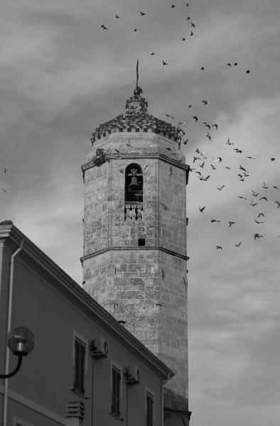 2011-08-07 - Scorci di Narbolia zona chiesa0049 (Custom)
