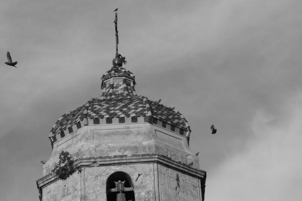 2011-08-07 - Scorci di Narbolia zona chiesa0051 (Custom)