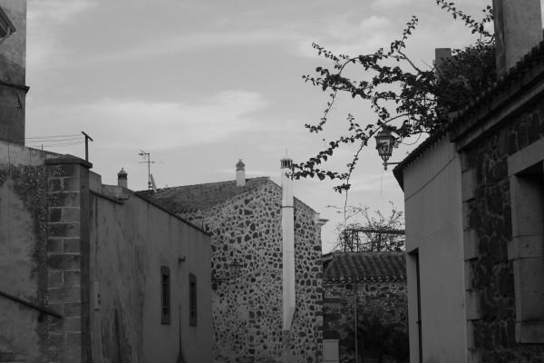 2011-08-07 - Scorci di Narbolia zona chiesa0052 (Custom)
