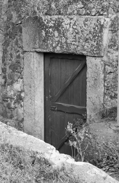 2011-08-07 - Scorci di Narbolia zona chiesa0055 (Custom)