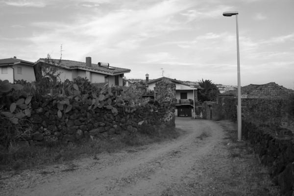 2011-08-07 - Scorci di Narbolia zona chiesa0073 (Custom)
