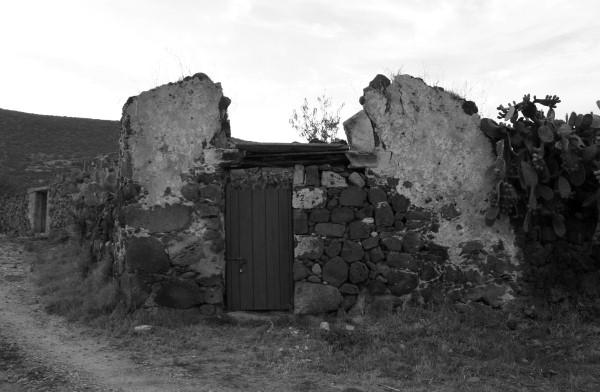 2011-08-07 - Scorci di Narbolia zona chiesa0075 (Custom)