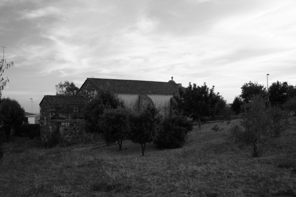 2011-08-07 - Scorci di Narbolia zona chiesa0078 (Custom)