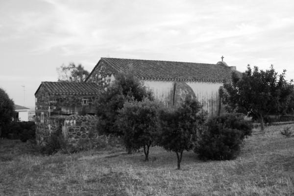 2011-08-07 - Scorci di Narbolia zona chiesa0079 (Custom)