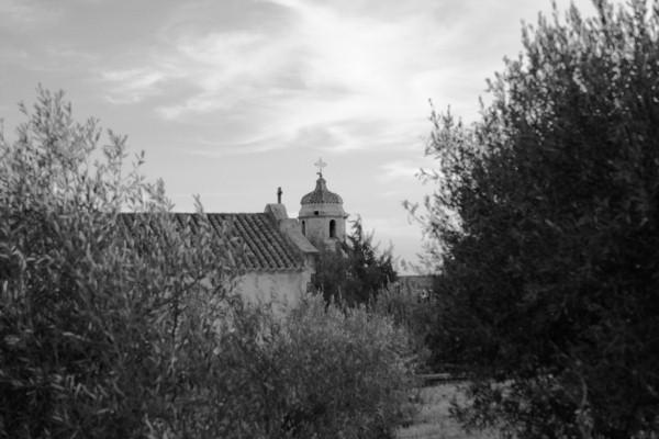 2011-08-07 - Scorci di Narbolia zona chiesa0082 (Custom)