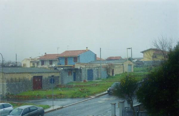 2012-02-04 - Narbolia, nevicata-28 (Custom)