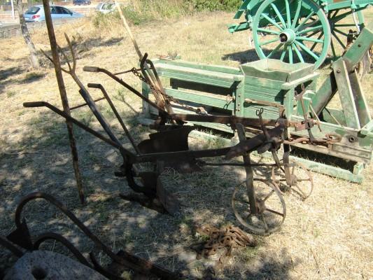 IMG_1907 - Antichi attrezzi agricoli (Custom)
