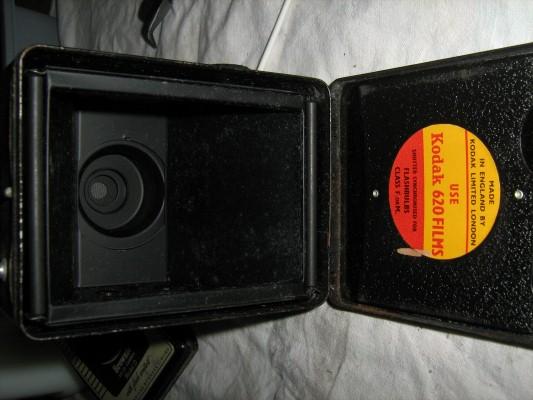 IMG_4188 (Custom)