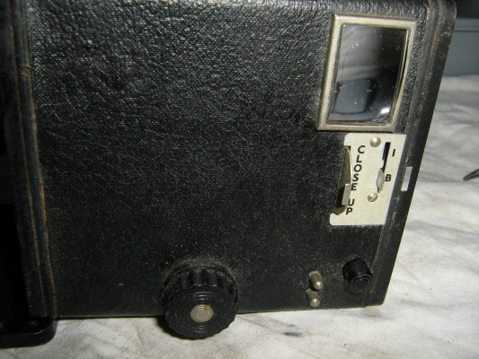 IMG_4189 (Custom)