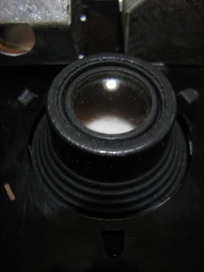 IMG_4204 (Custom)