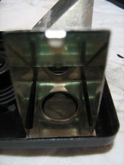 IMG_4205 (Custom)