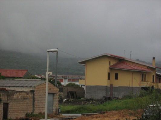 Nuvole a Narbolia (1) (Custom)