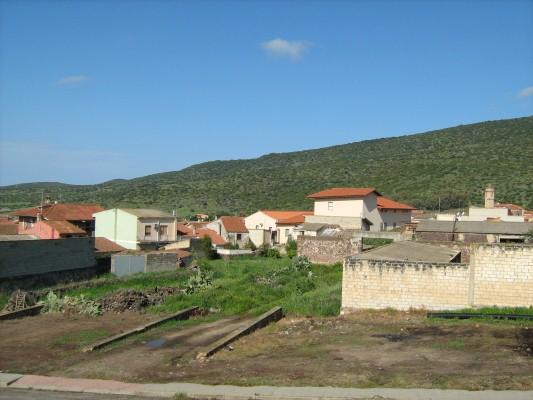 Panorama di Narbolia (4) (Custom)