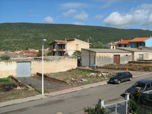 Panorama di Narbolia (Custom)
