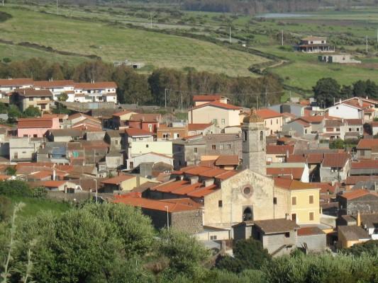 Panorami di Narbolia (14) (Custom)