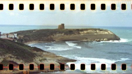 Da Flickr – Sprocket Rocket