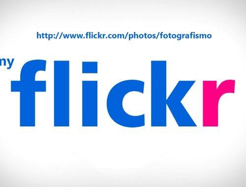 Da Flickr – Le mie preferite degli altri utenti