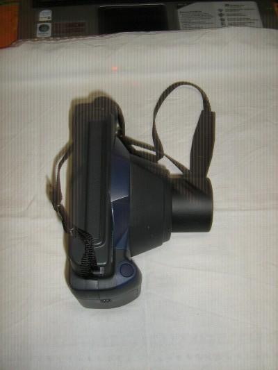 IMG_4307 (Custom)