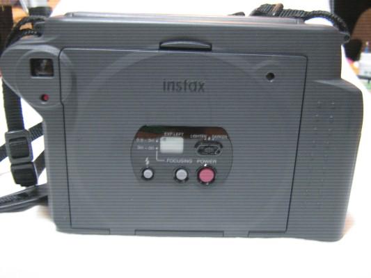 IMG_4314 (Custom)