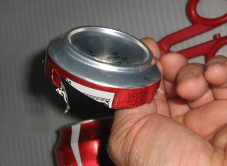 CocaCola Pinhole for Canon