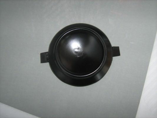 IMG_4358 (Custom)