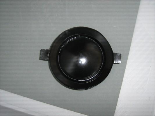 IMG_4359 (Custom)