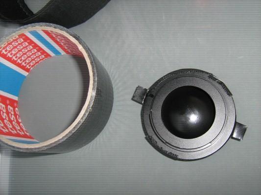 IMG_4366 (Custom)