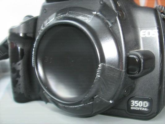 IMG_4370 (Custom)