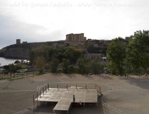 Santa Caterina – Cuglieri (OR) – Panoramica