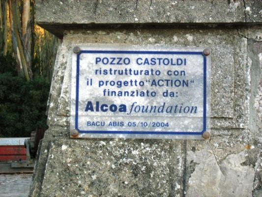 Giornata a Carbonia (109) (Custom)