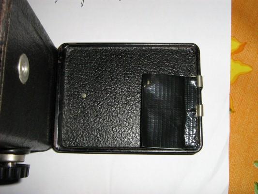 IMG_0138 (Custom)