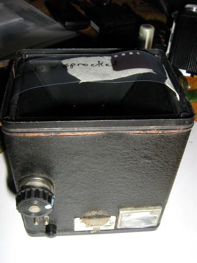 IMG_0151 (Custom)