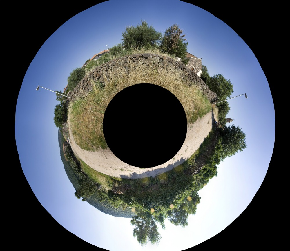 IMG_0890 Panorama (Custom)